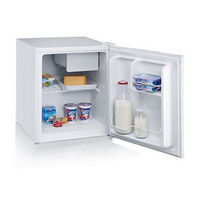 mini-frigo-severin-ks-9827
